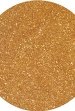 Metallic Gold Glitter Dust