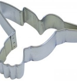 R and M Hummingbird Cookie Cutter