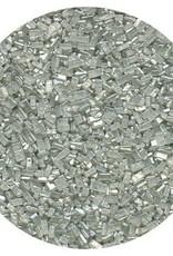 CK Silver Coarse Sanding Sugar