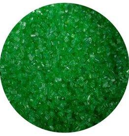 CK Green (Emerald) Sanding Sugar
