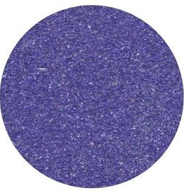 CK Lavender Sanding Sugar