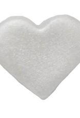 Designer Luster Dust (Nu Silver)