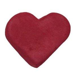 Luster Dust (Red Velvet)