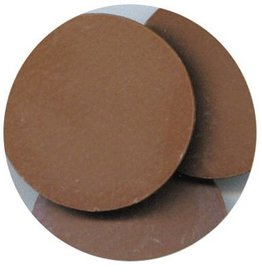 CK Sweet! Candy Coating (Milk Chocolate Flavor) 1 lb.