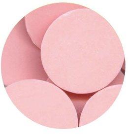 Linnea's - Wilton Sweet! Candy Coating (Pink) 1 lb.