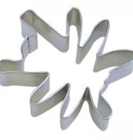 "R and M Spider Cookie Cutter (3"")"