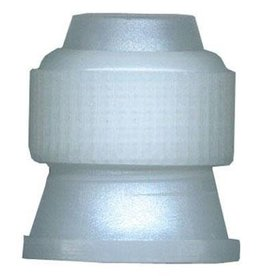 CK Products STANDARD COUPLER