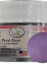 Edible Petal Dust (Wisteria)