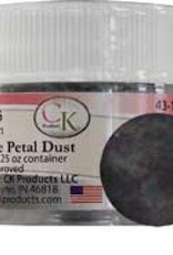 Edible Petal Dust (Violet)