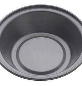 "Harold Import Company Non stick Mini Pie Pan (5"")"
