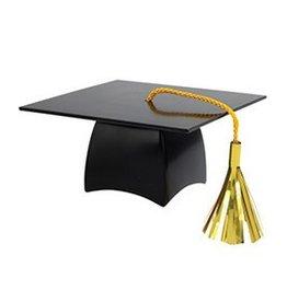 Decopac LayOn Grad Hat