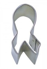 R and M Mini Ribbon Cookie Cutter