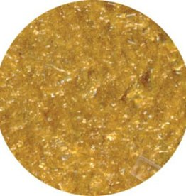Edible Glitter (Gold)