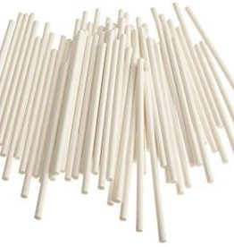 CK Sucker Sticks (6 inch)
