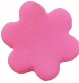 Petal Dust Cosmos (Rose Pink)