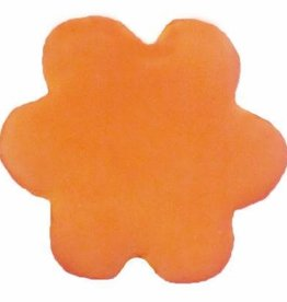 Blossom Dust (Marigold)