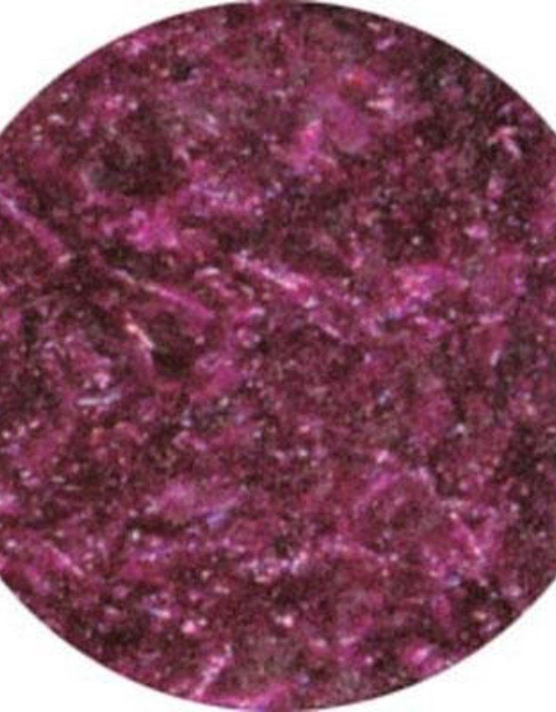 Edible Glitter (Burgundy)