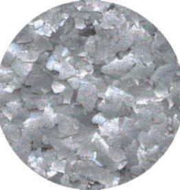 Edible Glitter (Silver)