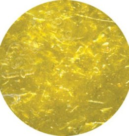 Edible Glitter (Yellow)