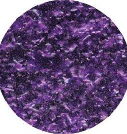 Edible Glitter (Lavender)