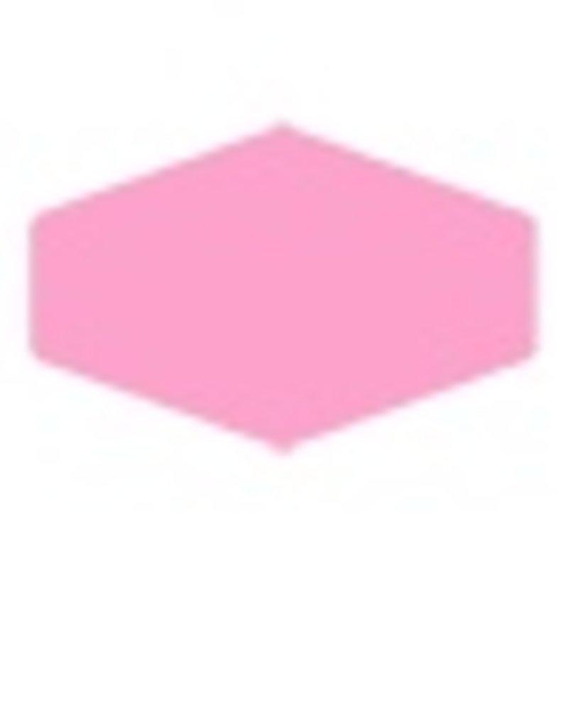 Americolor Corporation AmeriMist Air Brush Food Color - Deep Pink (4.5oz)