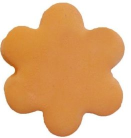 Blossom Dust (Apricot)