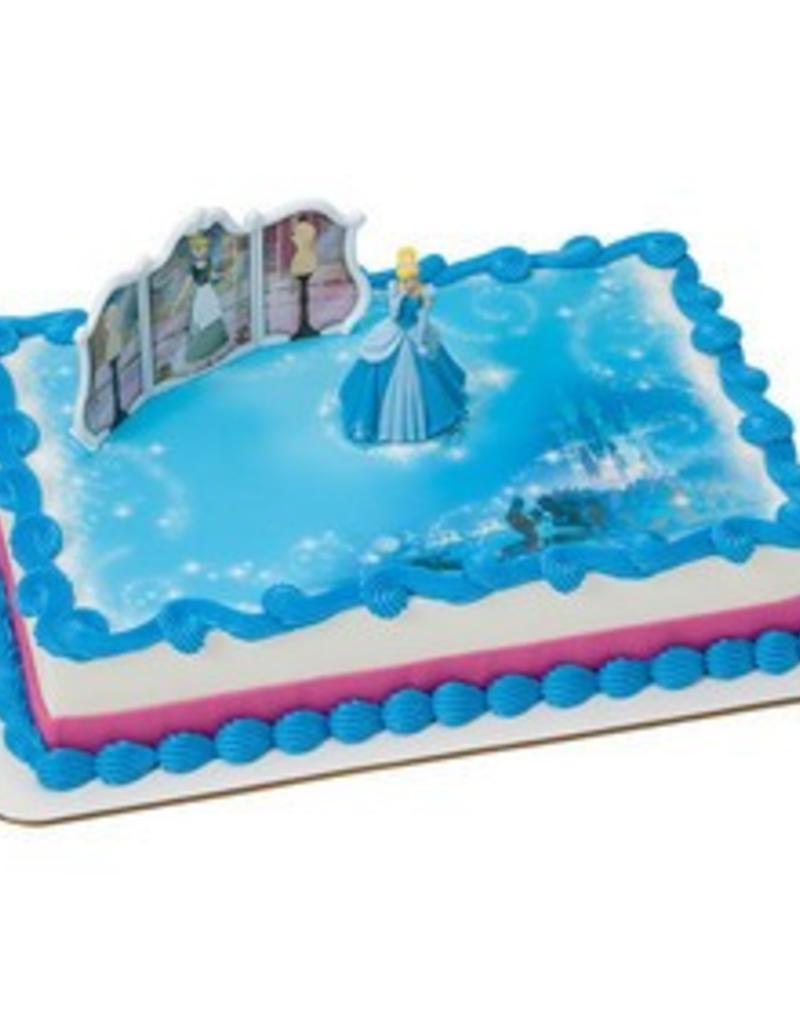 Old Fashioned Lion King Wedding Cake Topper Photos - Blue Wedding ...