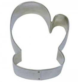 """R and M Mitten Cookie Cutter (3.5"""")"""