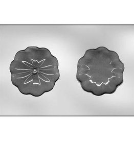 CK Products Pumpkin Box Chocolate Mold