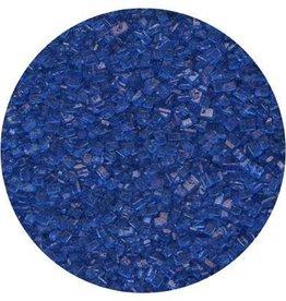 CK Sapphire Blue Coarse Sanding Sugar