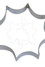 Spiderweb Cookie Cutter