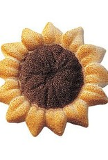 Sunflower Sugar Dec Ons