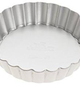"Fox Run Tartlett Pan (4"")"