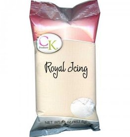 CK Products Royal Icing Mix (1 lb.)