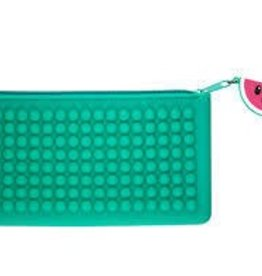 scentco Watermelon Pencil Pouch