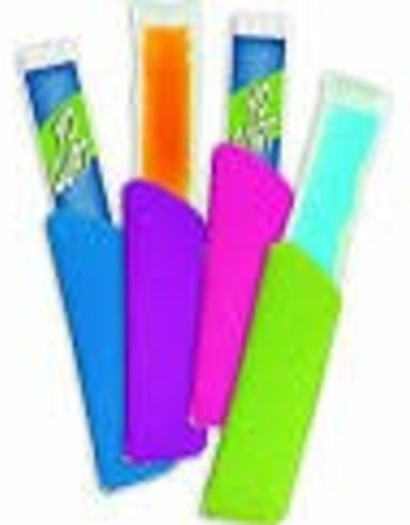 Jokari Freezie Mitts (4pk Assorted)