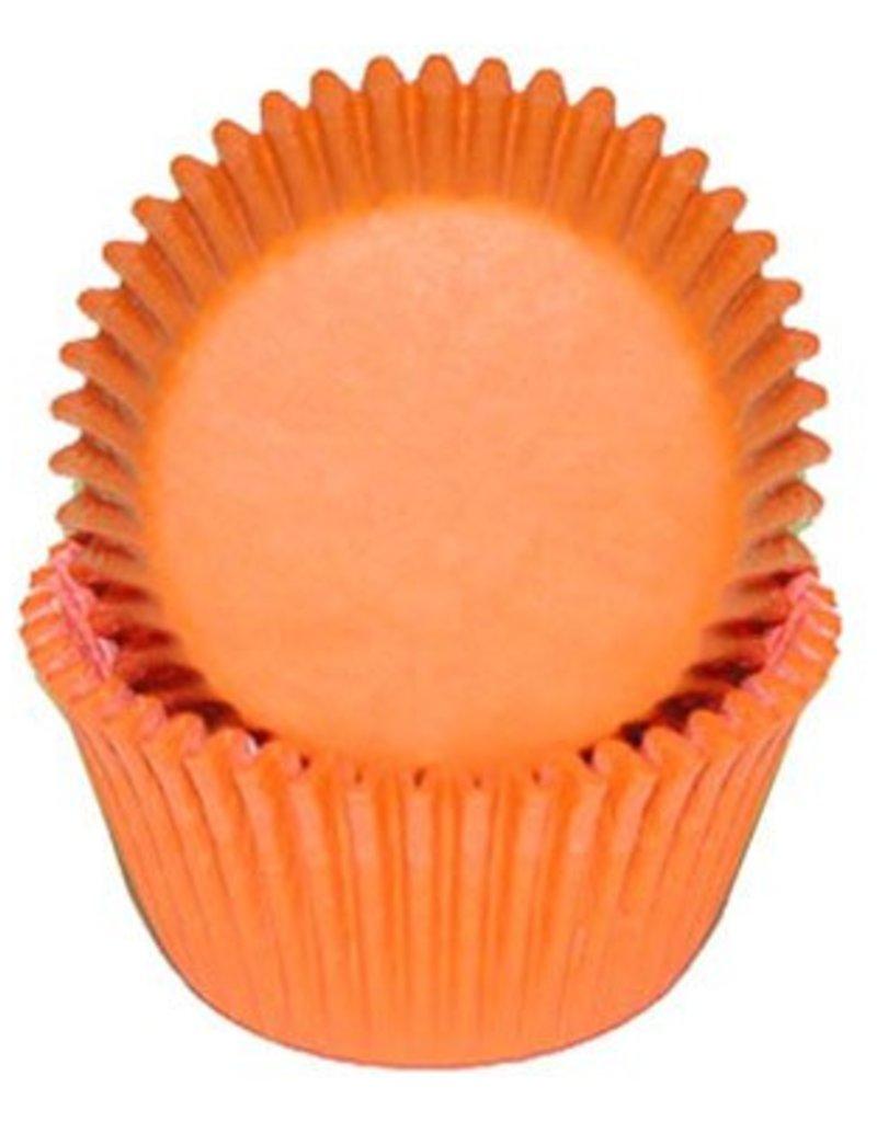 CK Orange Baking Cups (30-40ct)