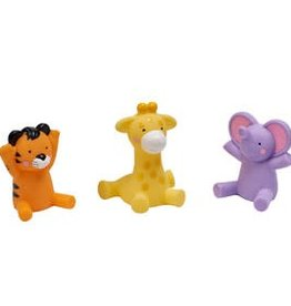 Decopac Bath Toy Deco Set Cake Topper (3pc)