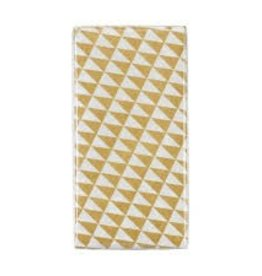 Talking Tables Geo Party Narrow Napkin