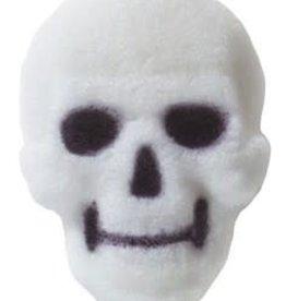 Skull Sugar Dec Ons