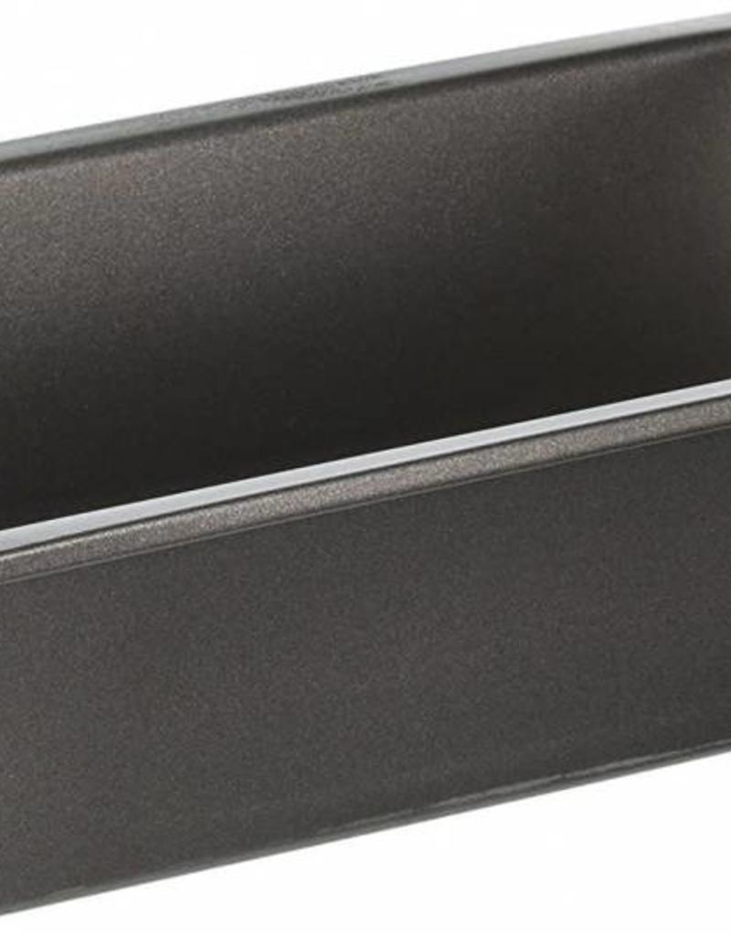 "Sweet Creations Loaf Pan, Non-Stick 9""x5"""