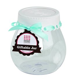 Bradshaw International Giftable Jar