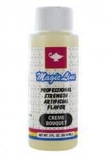 Parrish / Magic Line Creme Bouquet Flavoring (2 oz.)