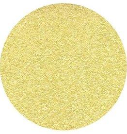 CK Yellow Pastel Sanding Sugar