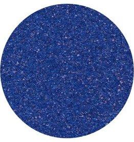 CK Blue (Royal) Sanding Sugar