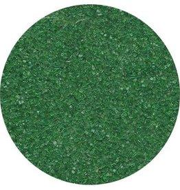 CK Green Sanding Sugar