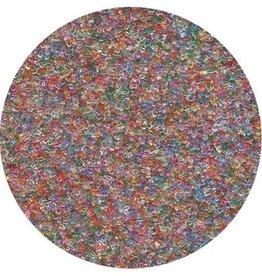 CK Rainbow Sanding Sugar