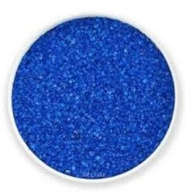 CK Dark Blue Coarse Sanding Sugar