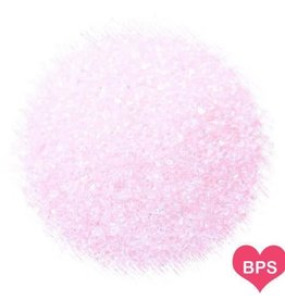 CK Light Pink Coarse Sanding Sugar