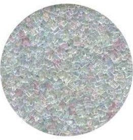 CK Opal Coarse Sanding Sugar